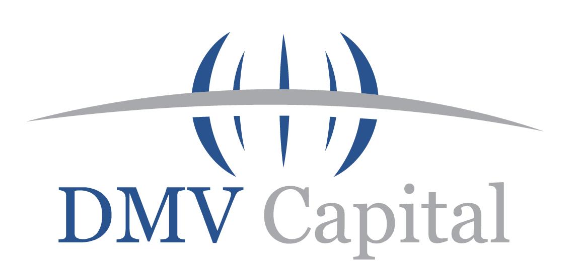 DMV Capital
